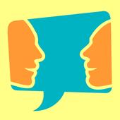 LingoPro English Free icon