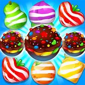 Fruit Snow icon