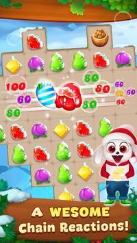 Fruit Snow screenshot 6