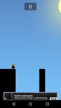 Linha Ninja apk screenshot