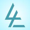 Link4Life Soignants icon
