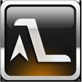 Vehicle multimedia entertainment APP Autolink