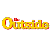 Revista Gooutside icon