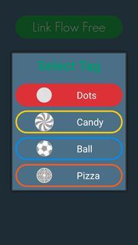 Match Color Free screenshot 5