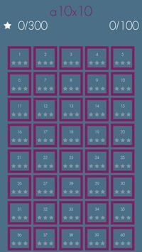 Match Color Free screenshot 7