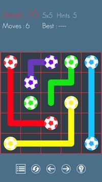 Match Color Free screenshot 1