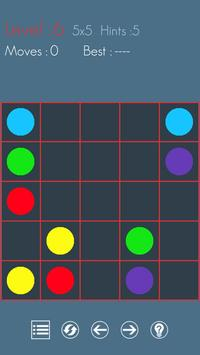 Match Color Free screenshot 2