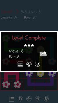 Match Color Free screenshot 3