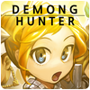 Demong Hunter VIP - Action RPG Zeichen