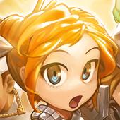 Demong Hunter - Action RPG icon