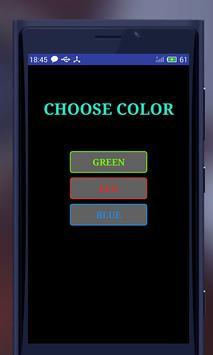 Real Fingerprint Lock Screen Prank screenshot 1