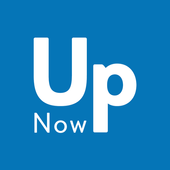 LinkUpNow icon