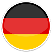 Linkword German Beginners icon