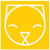 LINKX-app icon