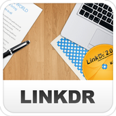 LinkDr App(Bluetooth only) icon