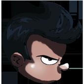 RunZ icon