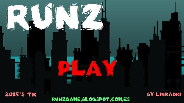 RunZ apk screenshot