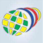 Rádio Nazaré de Juína icon
