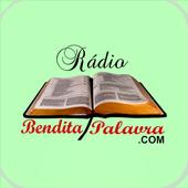 Rádio Bendita Palavra icon