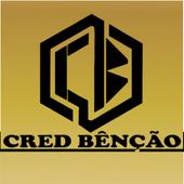Rádio Cred Benção icon