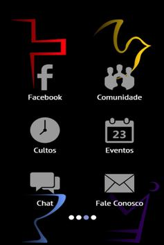 2ª IEQ Brusque SC apk screenshot