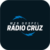 Web Gospel Rádio Cruz icon