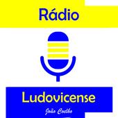 Radio Ludovicense icon