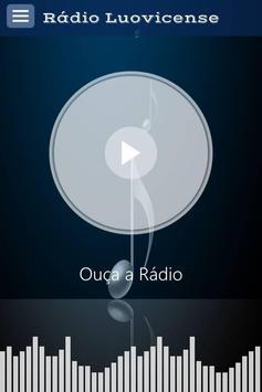 Radio Ludovicense screenshot 3