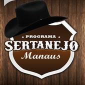 Sertanejo Manaus icon