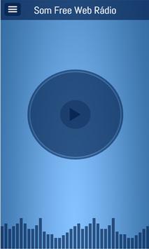 Som Free Web Radio screenshot 2