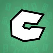 Cartados (Cartas para dos) icon