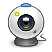 Cam802 icon