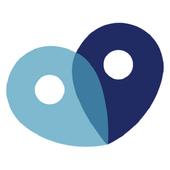 linkdate.com icon
