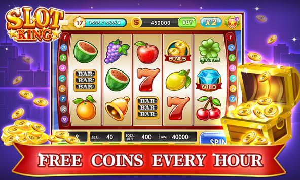 супер казино игровые автоматы постер