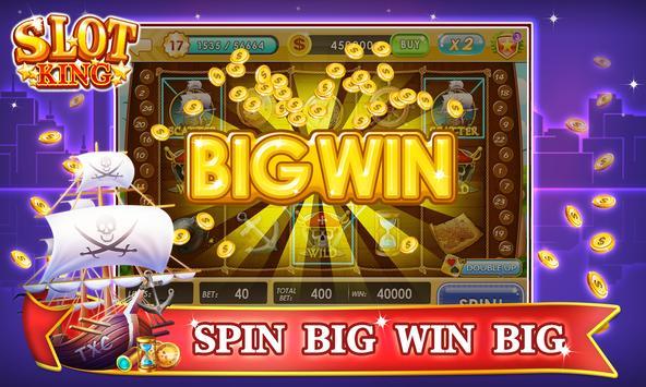 супер казино игровые автоматы скриншот 1