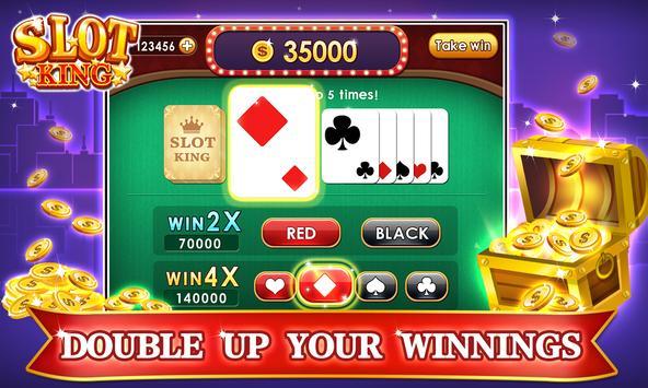 супер казино игровые автоматы скриншот 5
