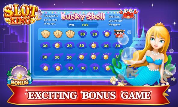 супер казино игровые автоматы скриншот 6