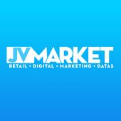 JV Market icon