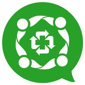 MyPCare icon