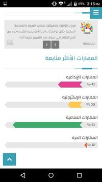 Egypt Skills 2018 screenshot 2