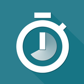 Time Accounting icon