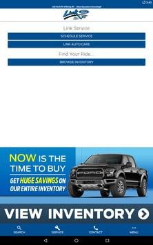 Link Ford Minong >> Link Ford Minong 2020 New Car Release Models