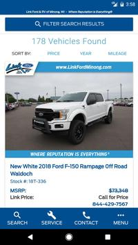 Link Ford Minong >> Link Ford Minong For Android Apk Download