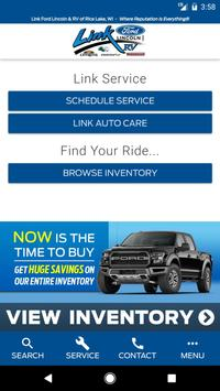 Link Ford Rice Lake >> Link Ford Rice Lake For Android Apk Download