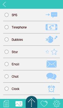IMAZING ChatBox apk screenshot