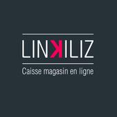 Caisse enregistreuse Linkiliz icon