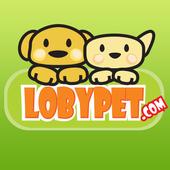 露比寵物用品 icon
