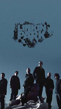 Linkin Park Wallpaper Para Android Apk Baixar