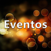 Eventos Bolivia icon
