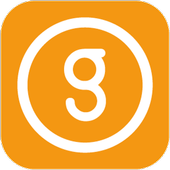 Genflix icon